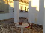 Atico Pleno Centro Jerez
