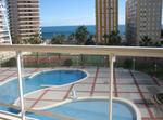 Apartamento Con Encanto En La Playa