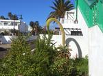 Lanzarote Lanzate