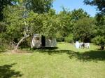 Casa En Brest + Campo Privado Cerca Del Mar