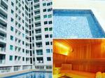 Hermoso Apartamento En Santamarta
