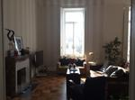 Bell'appartamento Torino Centro