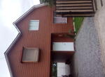 Casa En Pucon A 3 Mints Del Centro En Auto