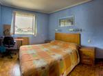 Piso En Oviedo. Céntrico. Tres Dormitorios
