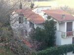 Casa In Valdarno/chianti