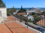 Paraíso En El Mediterráneo-mediterranean Paradise