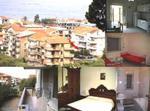 Casa Vacanze A Gioiosa Marea (s. Giorgio)