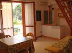 Appartamento In Residence Marina Di Sorso