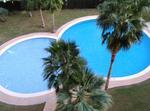 Playa Y Sol En Benidorm