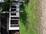 Maison à 15 Min Du Lac Annecy Et Des Montagnes