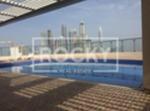 Apartamento En Jlt Dubai