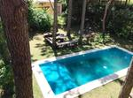 Increible Casa Con Piscina En Pinamar
