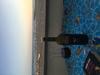 Direttamente In Spiaggia