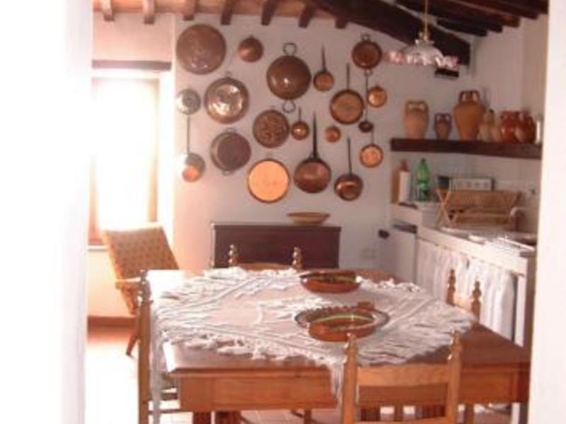 Michy intercambia casa en massa marittima italia for Casa della piastrella firenze