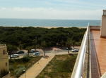 Apartamento Isla Cristina, Huelva