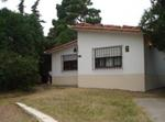 Casa Centro Gesell