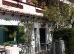 Casa En La Zona Alta De Barcelona