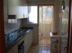 Apartamento Playa De Xeraco