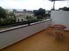 Apartment At El Vendrell