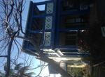 Maison Coloniale à St Martin
