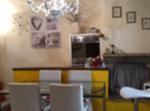 Casetta In Toscana Vicino Firenze E Siena