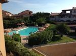 Appartamento Al Mare In Toscana Da 3 Al 10 Giugno