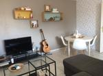 Beautiful Apartment In Quiet District Of Lyon