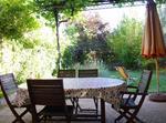 Maison Avec Piscine Dans Toulouse