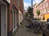 Casa En El Centro De Amsterdam, Barrio De Pijp