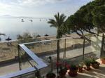 Mallorca.moderno Apartamento Frente Al Mar