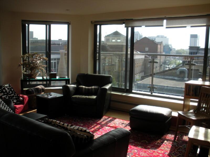 pstobbs change de maison london royaume uni. Black Bedroom Furniture Sets. Home Design Ideas