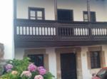 Casa En La Playa En Asturias