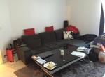 Appartement 35 M2 Cœur De Paris