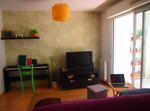 Agradable Apartamento En Hendaia-urrugne