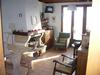 Chalet 4/6 Couchages