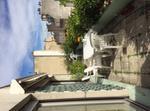 Appartement Avec Terrasse Dans Le Centre De Paris