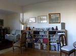 Joli Appartement à Montmartre