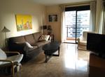 Precioso Apartamento En Valencia Ciudad