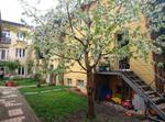 Grünes Gartenhaus, Ruhig Und Zentral