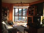 Sunny Apartment In The Heart Of San Sebastian