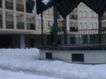 Apartamento Canfranc Estacion Pirineo Aragones