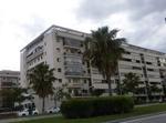 La Casa De Málaga