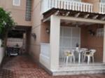 Casa En La Playa A 100mtrs Del Mar