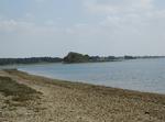 Le Morbihan, Près Des Plages Au Calme