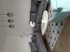 Bel Appartement Neuf Et Lumineux Avec Terrasse