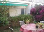 Costa Brava Casa De 3 Dormitorios Con Jardín