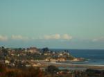 Gran Casa Vista Al Mar Concon A 3 Min De La Playa