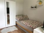 Small Cozy Apartment In Uptown Hamburg (eppendorf)
