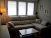 Bonito Apartamento En San Sebastian
