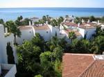 Primera Linea Playa Marbella